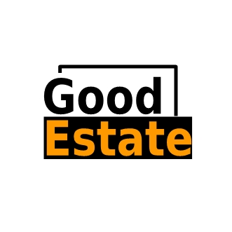 Good Estate